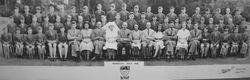 July 1948 School photo
