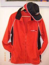 Fleece - £28.95