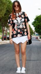 floral printed adidas tshirt top.jpg