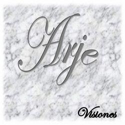 Arje - Visiones 2004