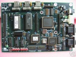 Intel Evaluation Board 82930 USBM Rev B