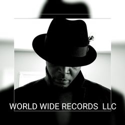 World Wide Records