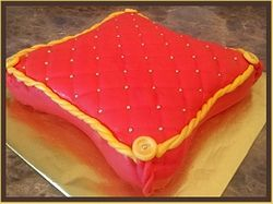 Occasion Cakes 55