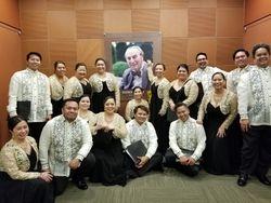 Dream Orchestra presents International Choir Festival - August 24th