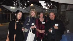 City of Gosnells Networking Function 2012