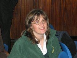 Birchington Village Centre - February 2010