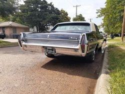 58. 68 Mercury park lane