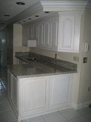 Kitchen Cabinet 9