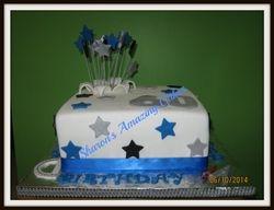 CAKE 52A1