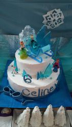 Occasion Cakes 21