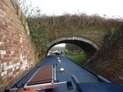 Exciting Somerton Deep Lock