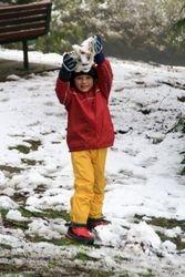 Max n Snow 2