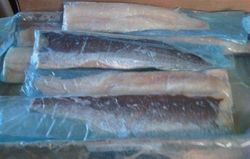Hake fillets South Africa
