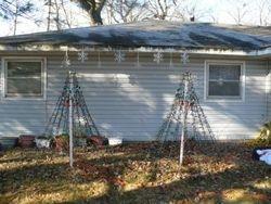 Christmas 2009 Scene 3