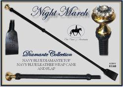 Night March