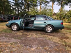 Ford Taurus 3.8 V6 '91