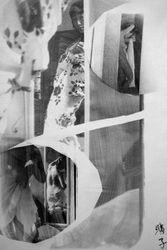 Kagami (Mirror) III
