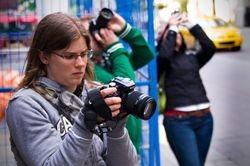Pascal Desjardins Photographie * pascalsportfolio.com