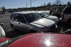 98 Honda CRV $1200 Down