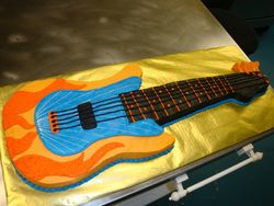 electric guitar15 servigns $150