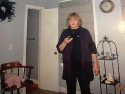 Investigator Lorrie