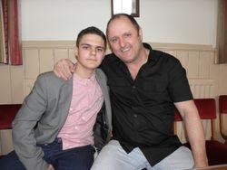 Rex Lane and Son