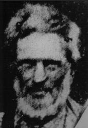 Calvin Howard Harlow 1806-1896