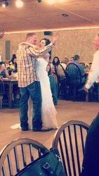 Josh & Whitney