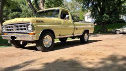 33. 70 ford f250
