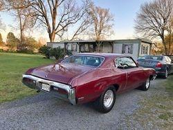 26.70 Buick