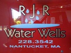 RJR Water Wells