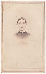 E. Kilburn, photographer of Littleton, NH