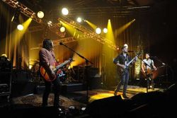 VH1 Storytellers, Franklin, TN (05 Apr 11)