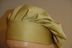 WW1 Workers Mop hat £20