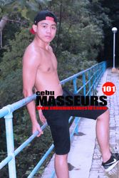 """KEITH 