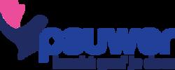 Logo Pauwer