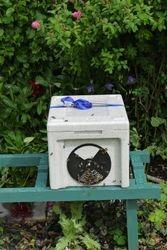 Tavel box 1