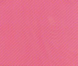 WTP 288 Pink Carbon Fiber