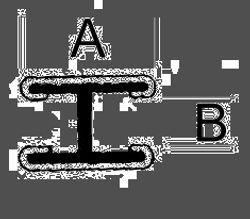 Brass Cown Lead (BCL)