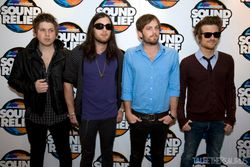 Sound Aid (2009)