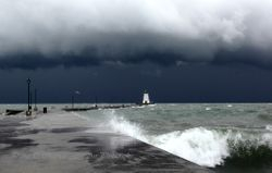 Moody Port Maitland