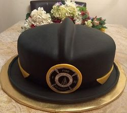 Occasion Cakes 54