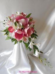 Bouquet   #B85