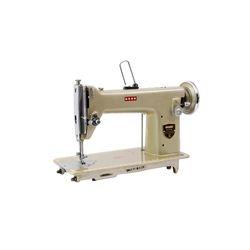 Usha Quick Stitch Sewing Machine