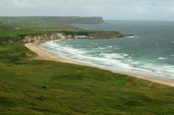 Northern Ireland Coast 1