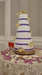 Occasion Cakes 80