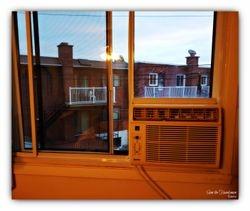 8000BTU window-ac-installation