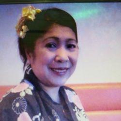 MS. PSYCHE YAMAZAKE