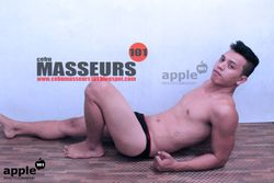 """LANCE 