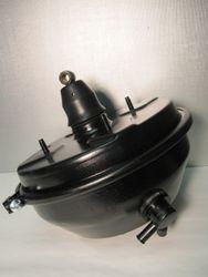 1964 Mercury Marauder Rebuilt Booster